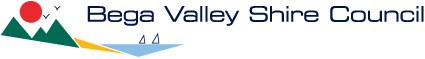 Bega-Valley-Council-Logo
