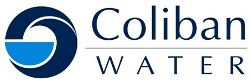 Coliban-Water-Logo