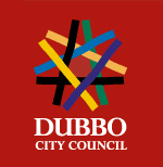 dubbo-city-council-logo